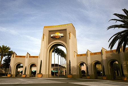 Next-Generation Pharmacist Awards at Universal Studios