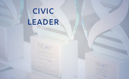 featured_civicleader