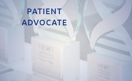 featured_patientadvocate