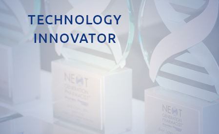 featured_techinnovator