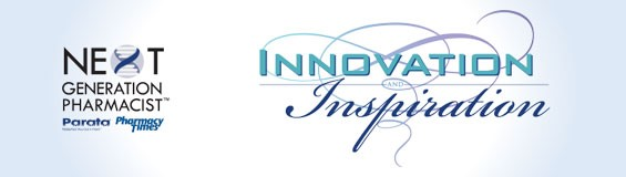 innovationinspiration