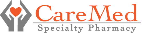 caremed_logo