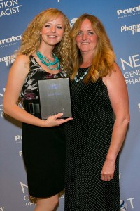 NGPawards-nicolechanphotography-287