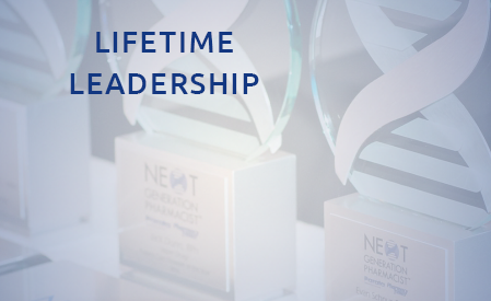 featured_lifetimeleadership