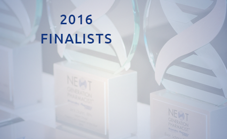 2016finalists_feature
