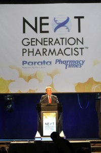next-generation-pharmacist-awards-award-recipients-0026