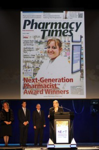 next-generation-pharmacist-awards-award-recipients-0079