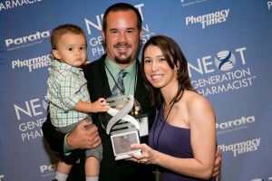 NGPawards-nicolechanphotography-305